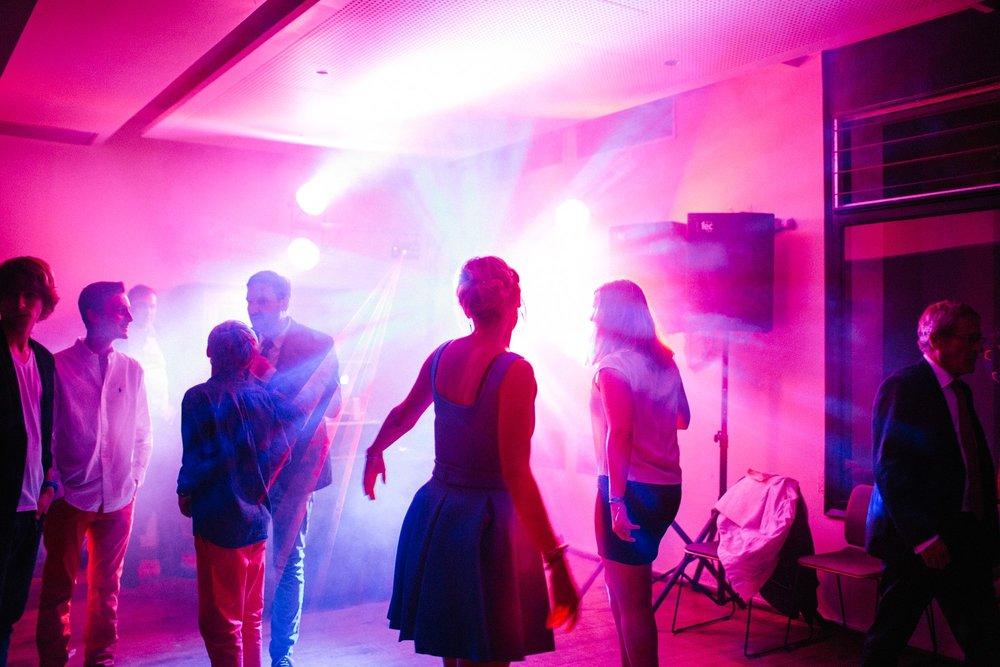 fotografo de boda valencia girona wedding photographer 00244.jpg