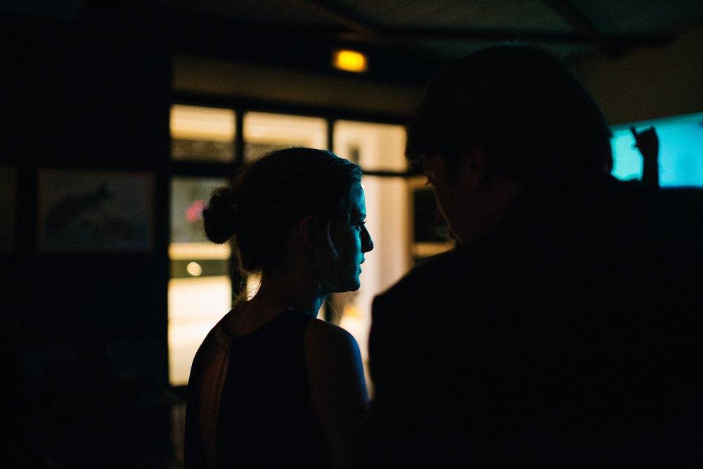 fotografo de boda valencia girona wedding photographer 00248.jpg