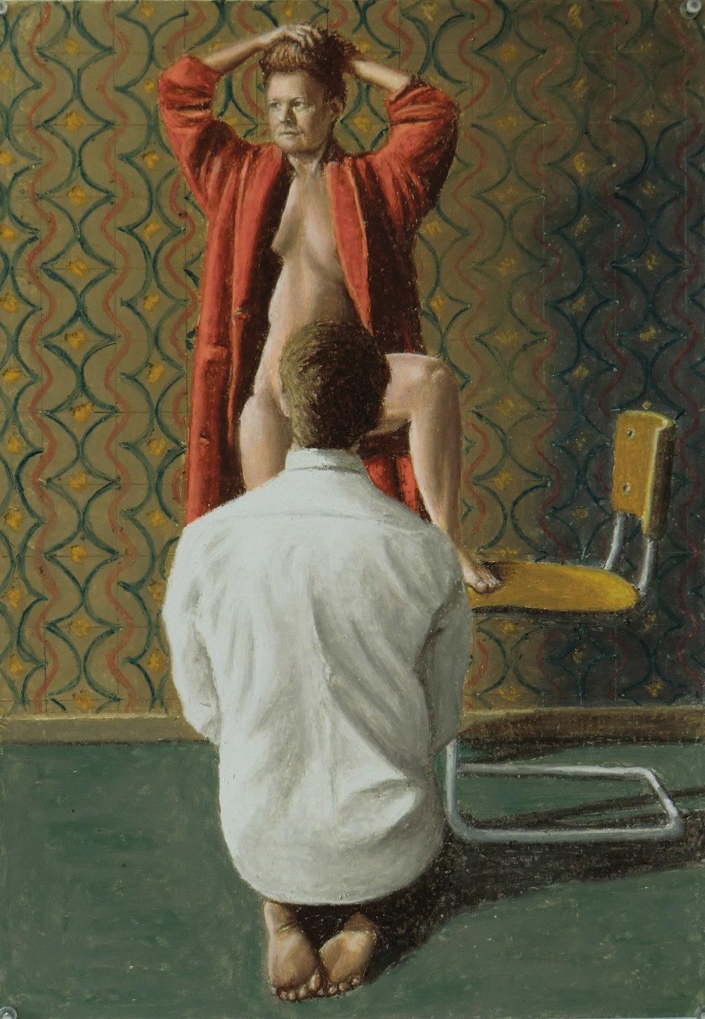 choreografie-met-1-stoel.jpg