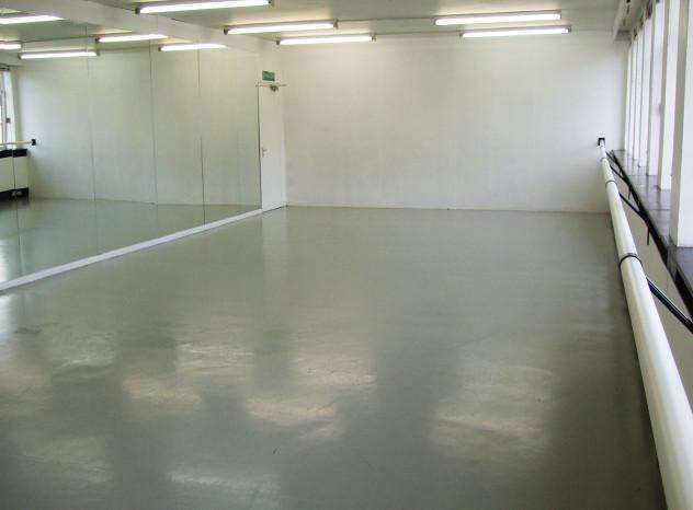 NLPAC dance studio.jpg