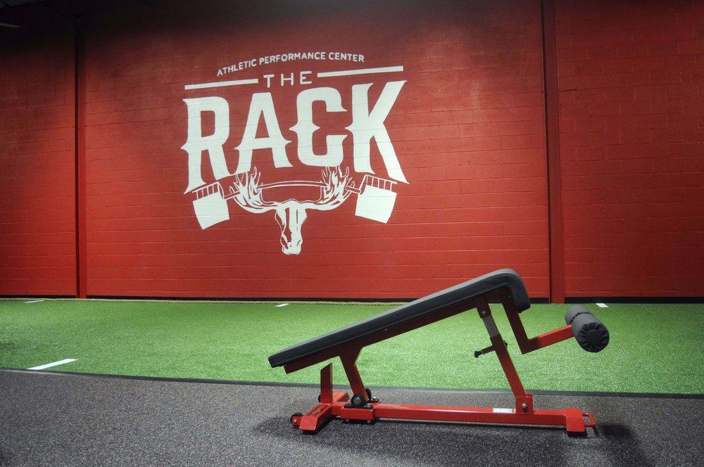 2018 The Rack.jpg
