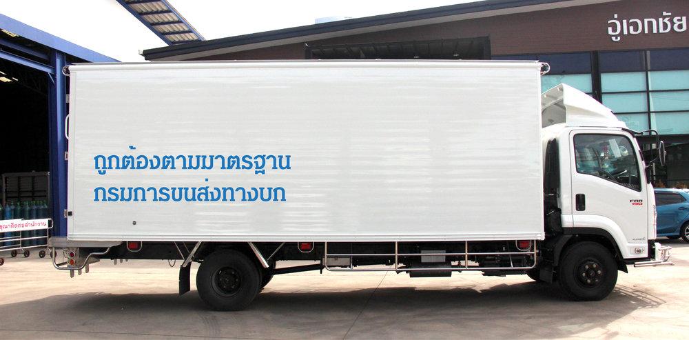 slide-03.jpg