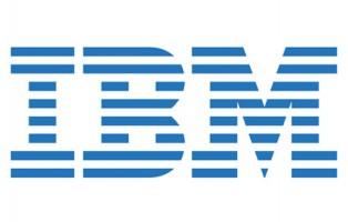 ibm_logo-e1396794147858.jpg