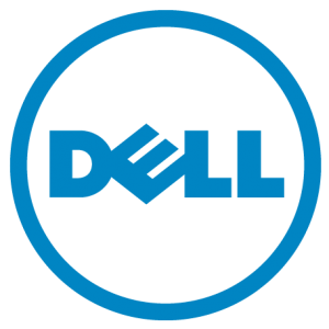 dell_logo-300x300.png