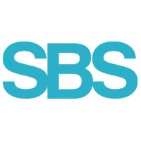 SBS_SALES_BELGIUM_logo_1.png