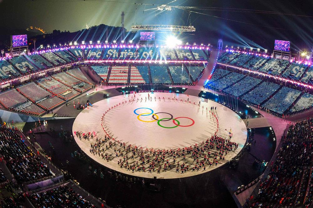 pyeongchang-winter-olympics-2018-opening-ceremony-01.jpg