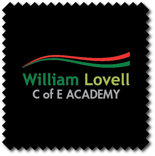 william_lovell_logo_1.png