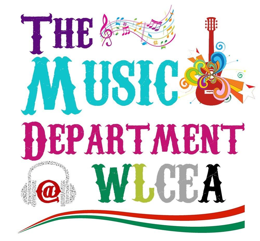WLCEA MD.jpg