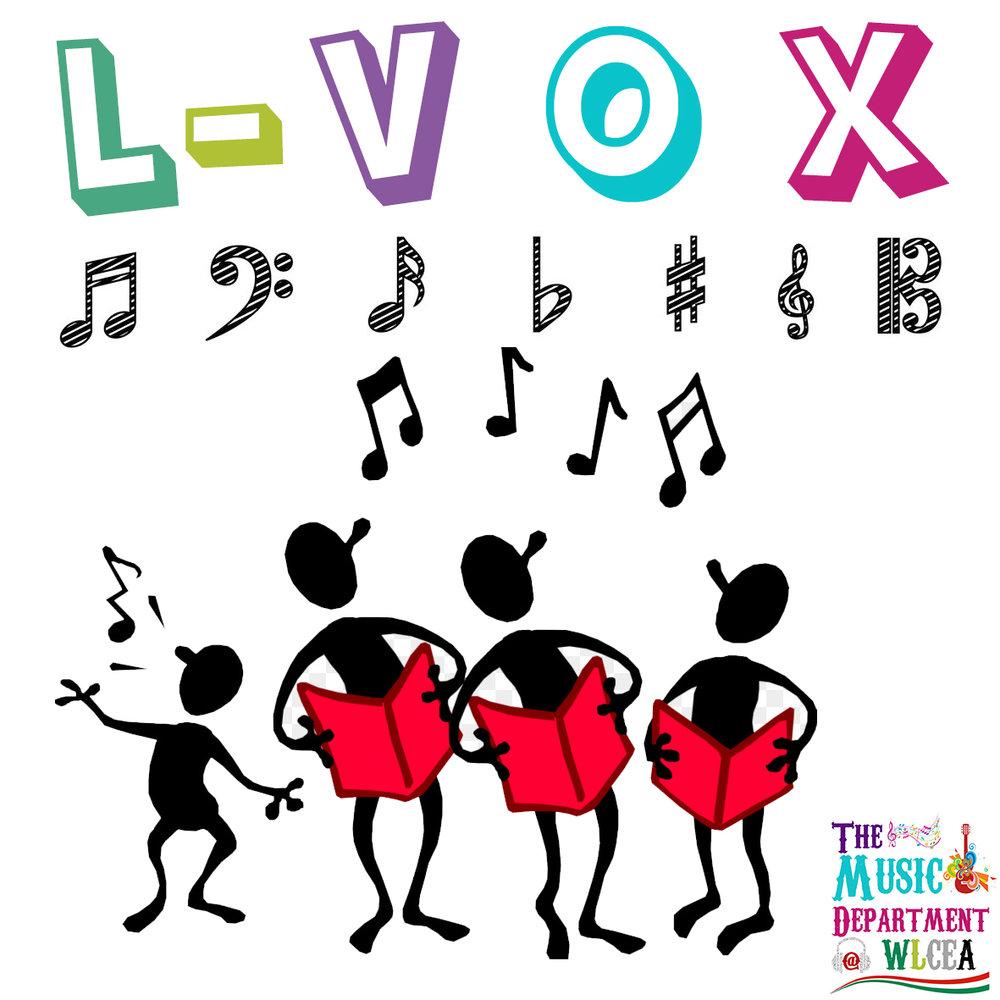 L-VOX.jpg