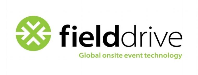 fielddrive.jpg