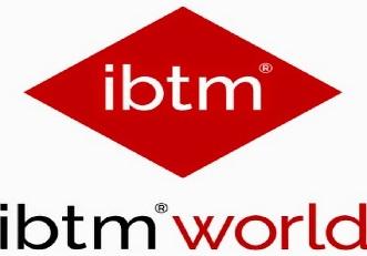 IBTM World.jpg
