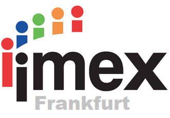 IMEX Frankfurt.png