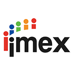 IMEX_final_001.jpg