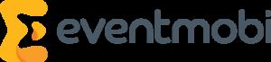 EventMobi_logo.png
