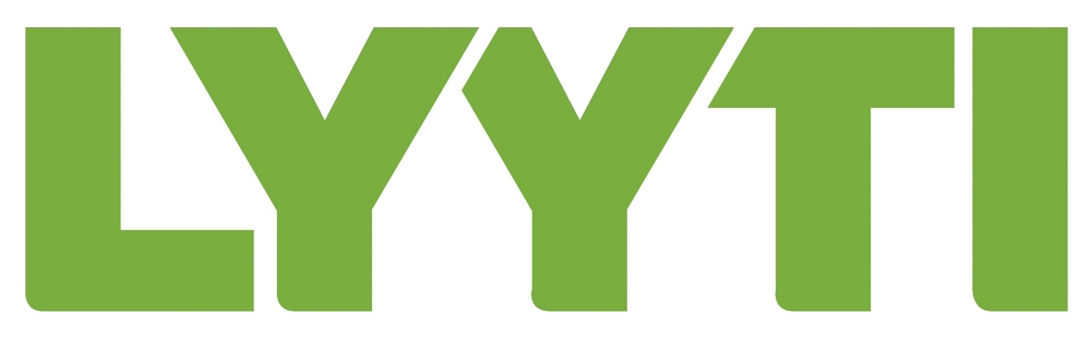 LYYTI_mv_slogan.jpg