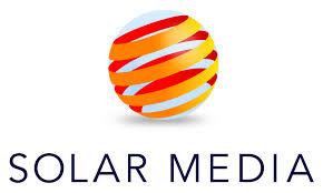 Solar media.jpg