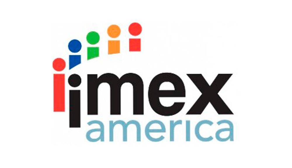 IMEX america.png