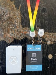 beacon -hardware-size-badge-attendee tracking.jpg