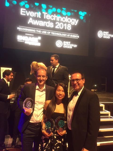 Event Tech Awards 2018.jpg