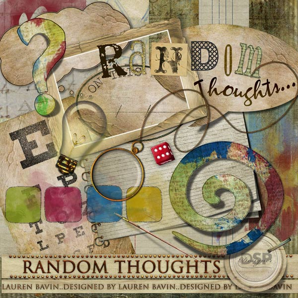 07_K_RandomThoughts
