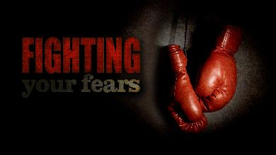 Still-Background-Set-Fighting-Your-Fears_slide1_390x294