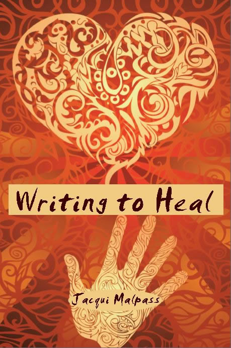 writing-to-heal-cover-11