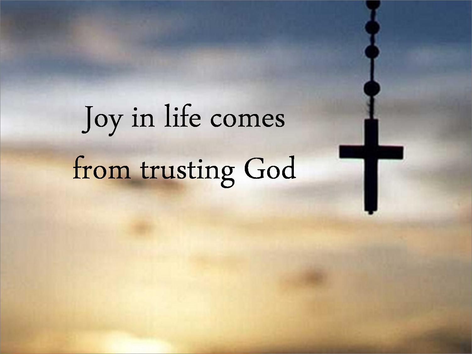 joy-in-life