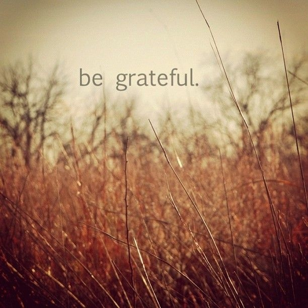 42242-Be-Grateful