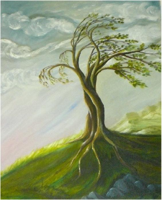 tree-in-a-storm-tamara-leigh-jarvis