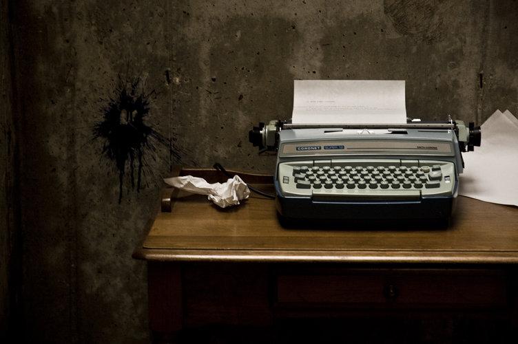 rsz_writers-block