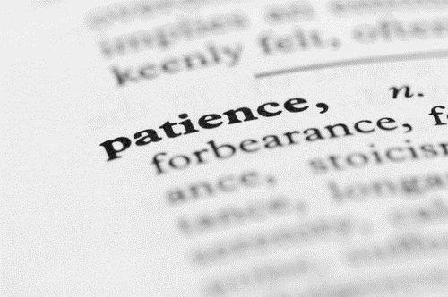 patience-acfc64d6