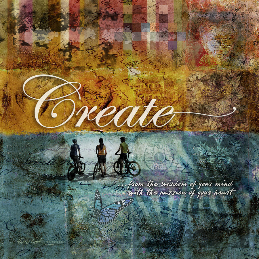 create-evie-cook