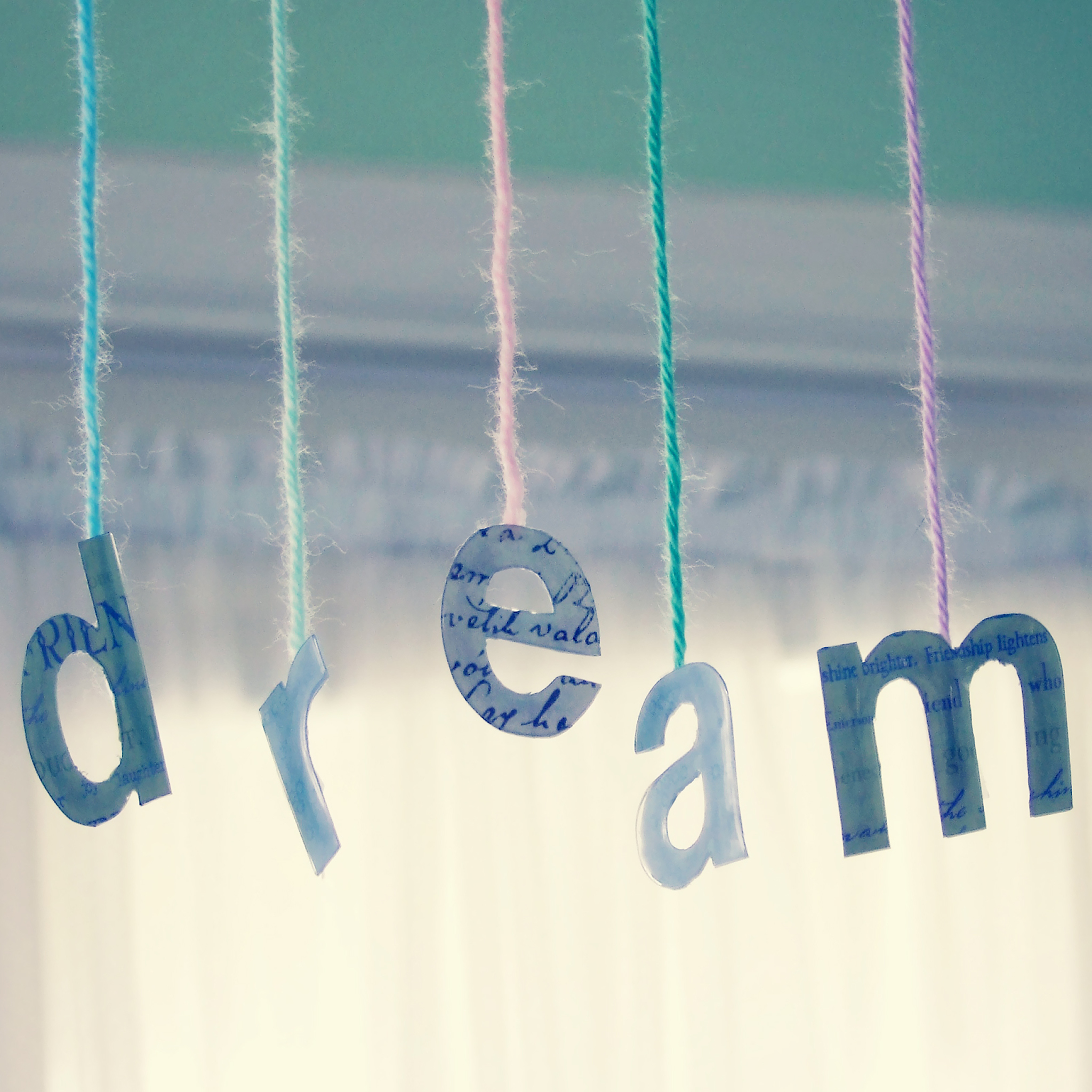 Dream-iPad-4-wallpaper-ilikewallpaper_com