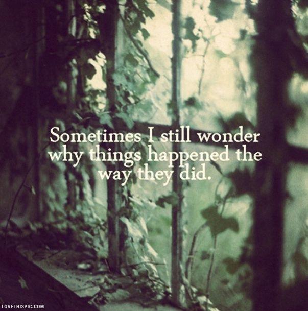 47449-Sometimes-I-Wonder