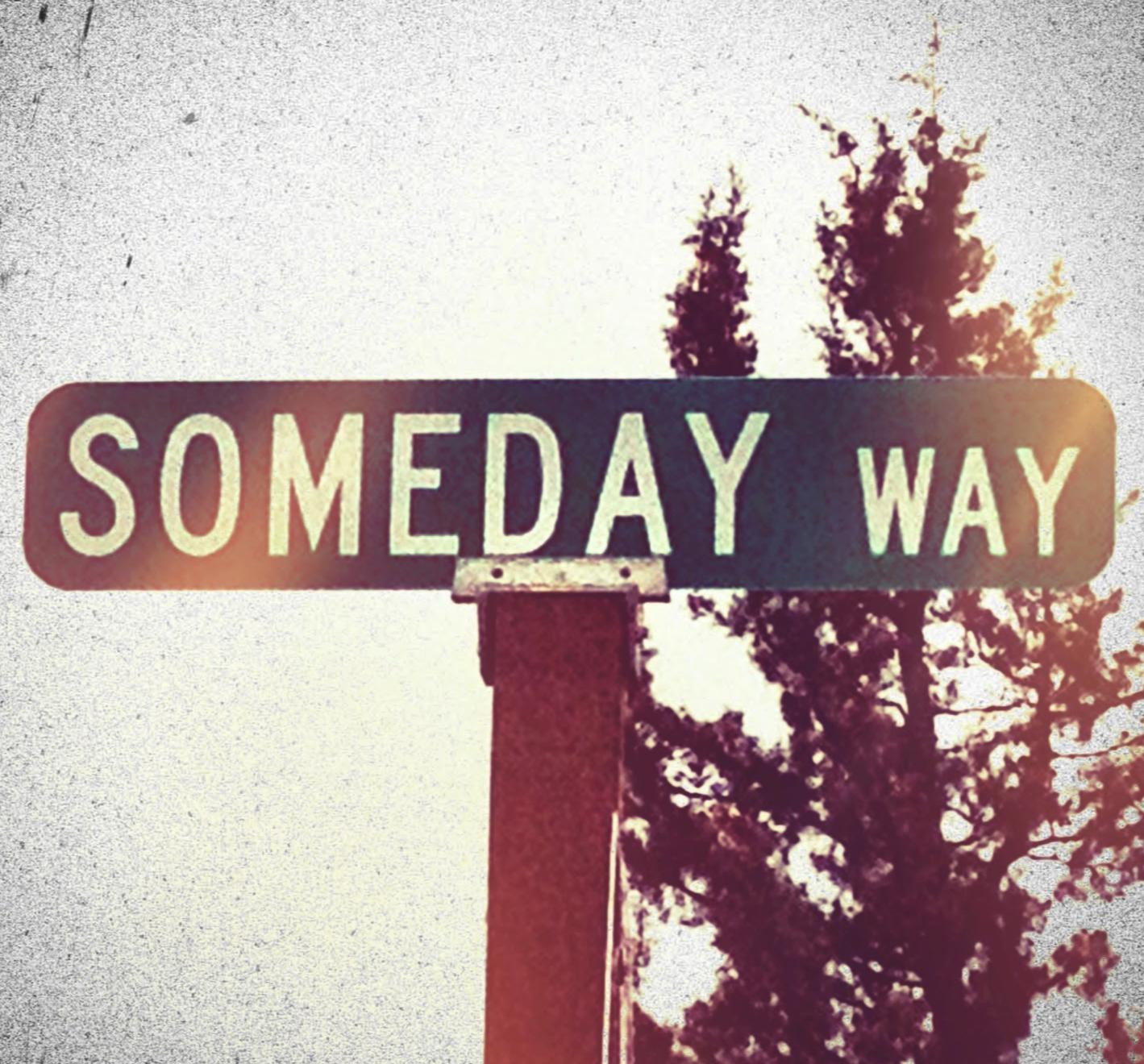 SOMEDY
