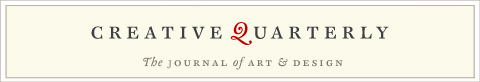 CQ logo.jpg
