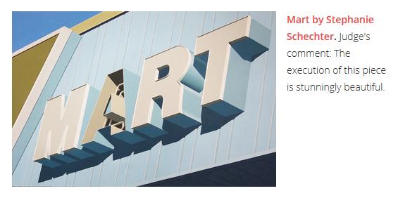 Mart Sedona.jpg