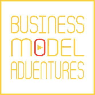 Business Model Adventures