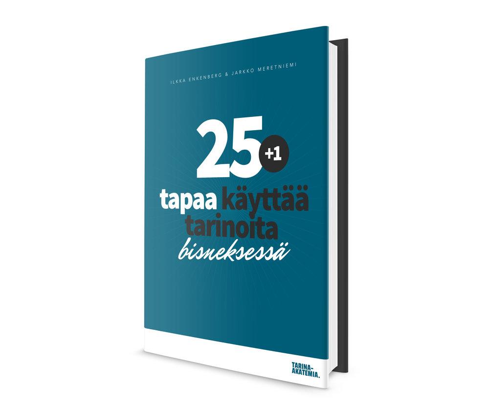 25+1_cover.jpg