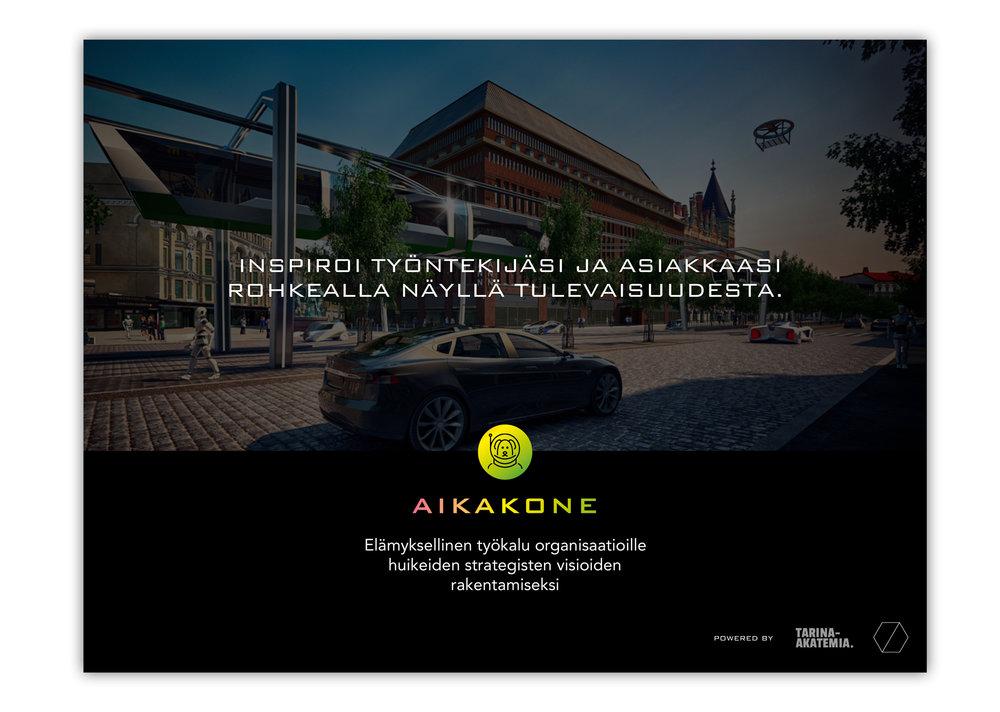 aikakone_cover.jpg