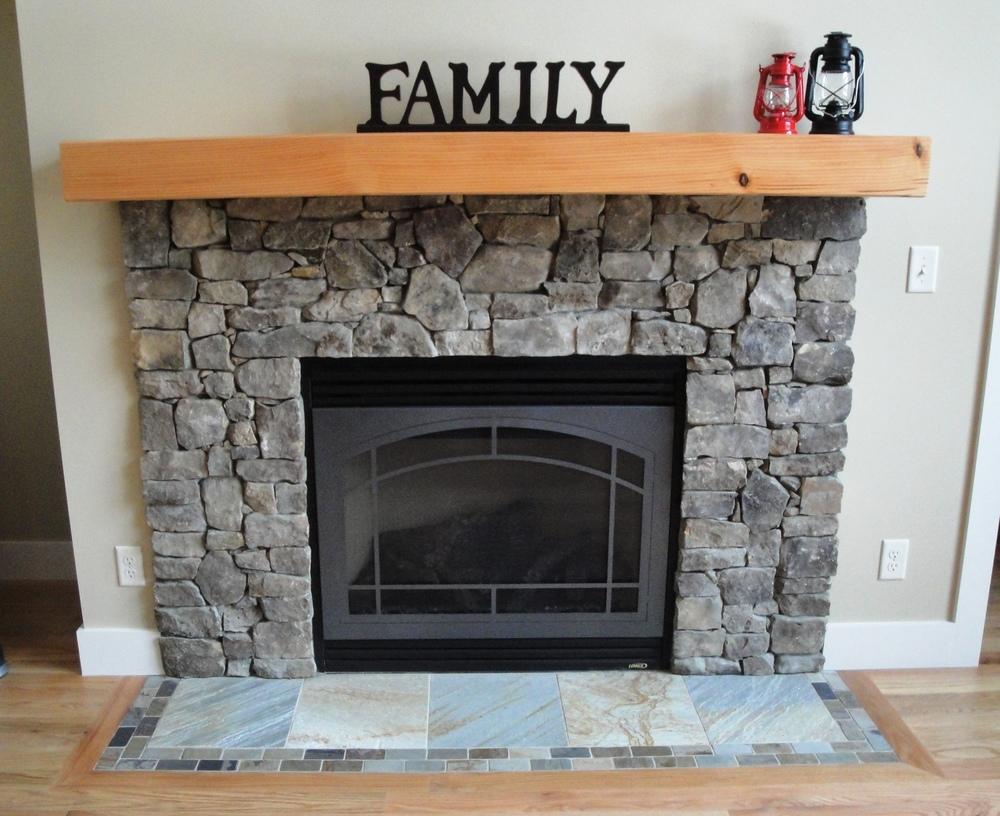 Labbate Fireplace.JPG