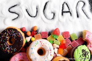 sugar-addiction.jpg