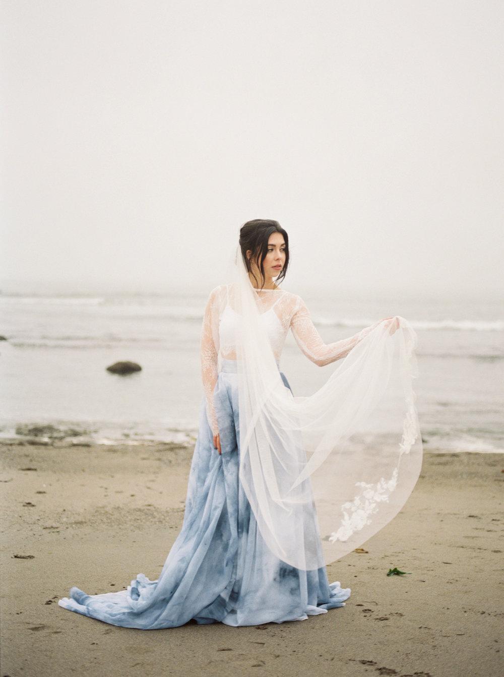 Annie Ekstrom Bridal-0001.jpg