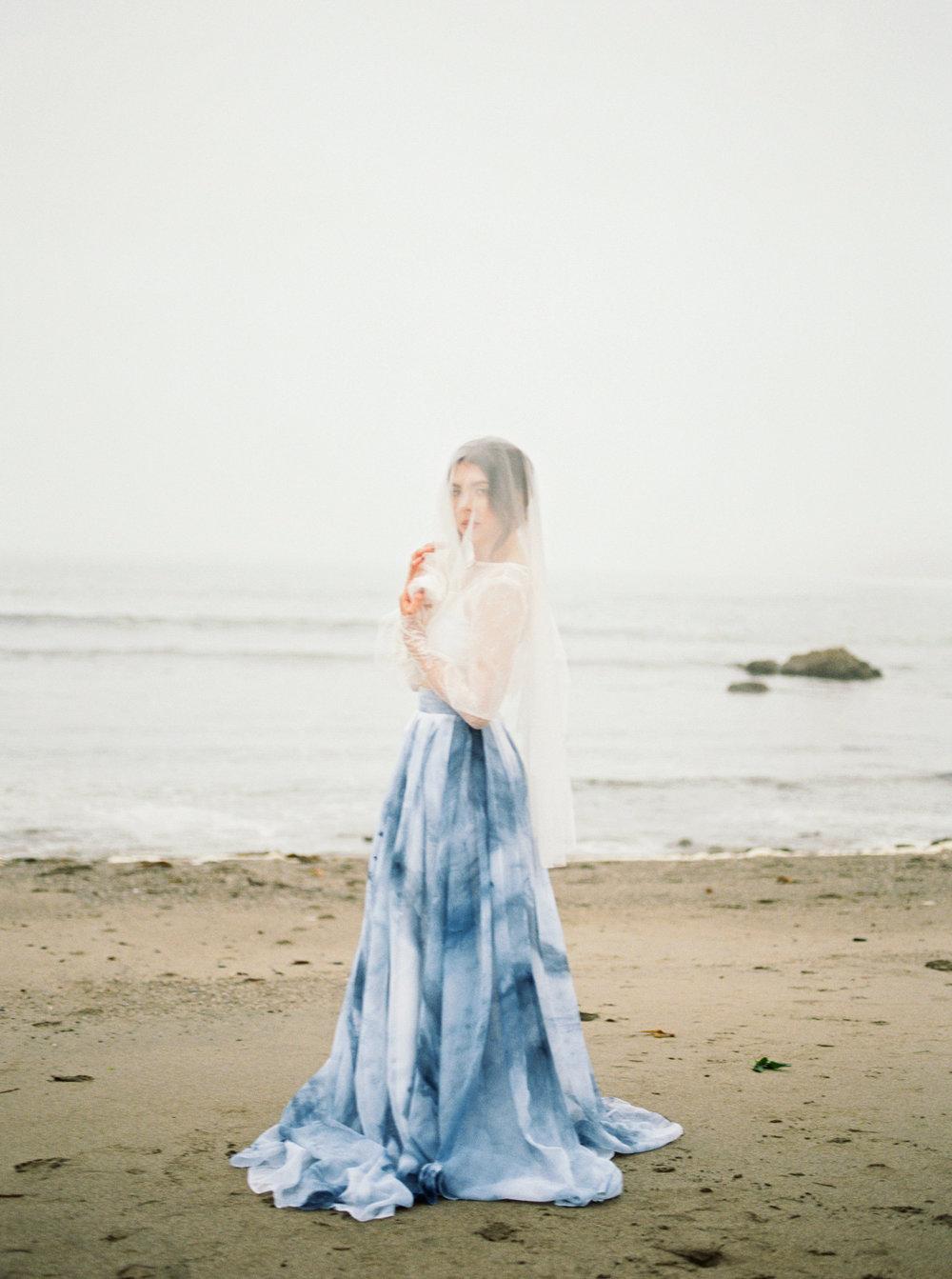 Annie Ekstrom Bridal-0017.jpg
