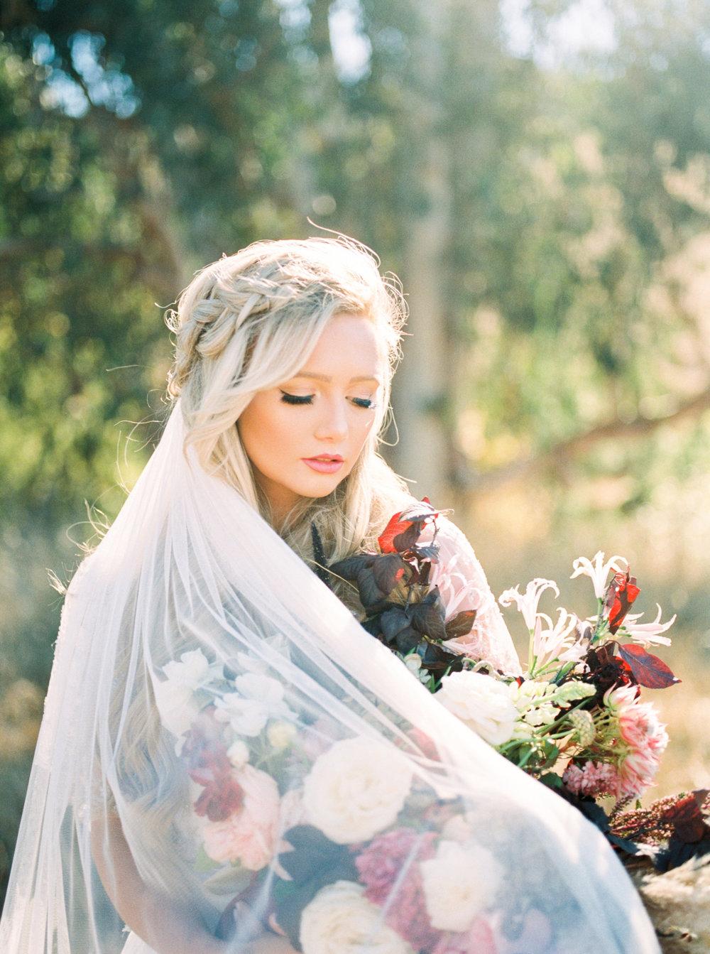 Annie Ekstrom Bridal-0105.jpg