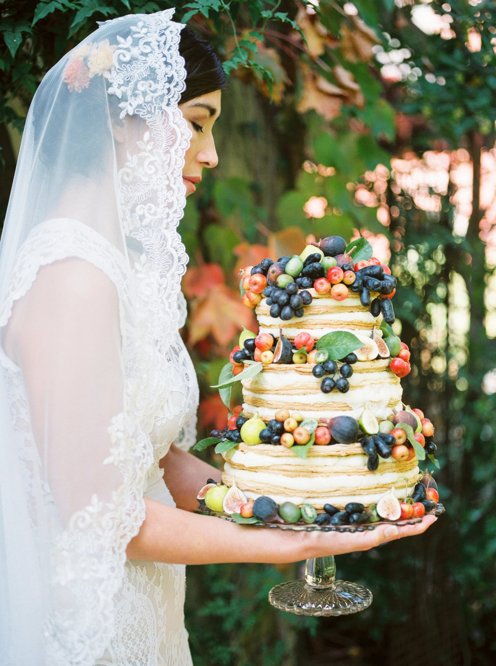 Mantilla cake.jpg