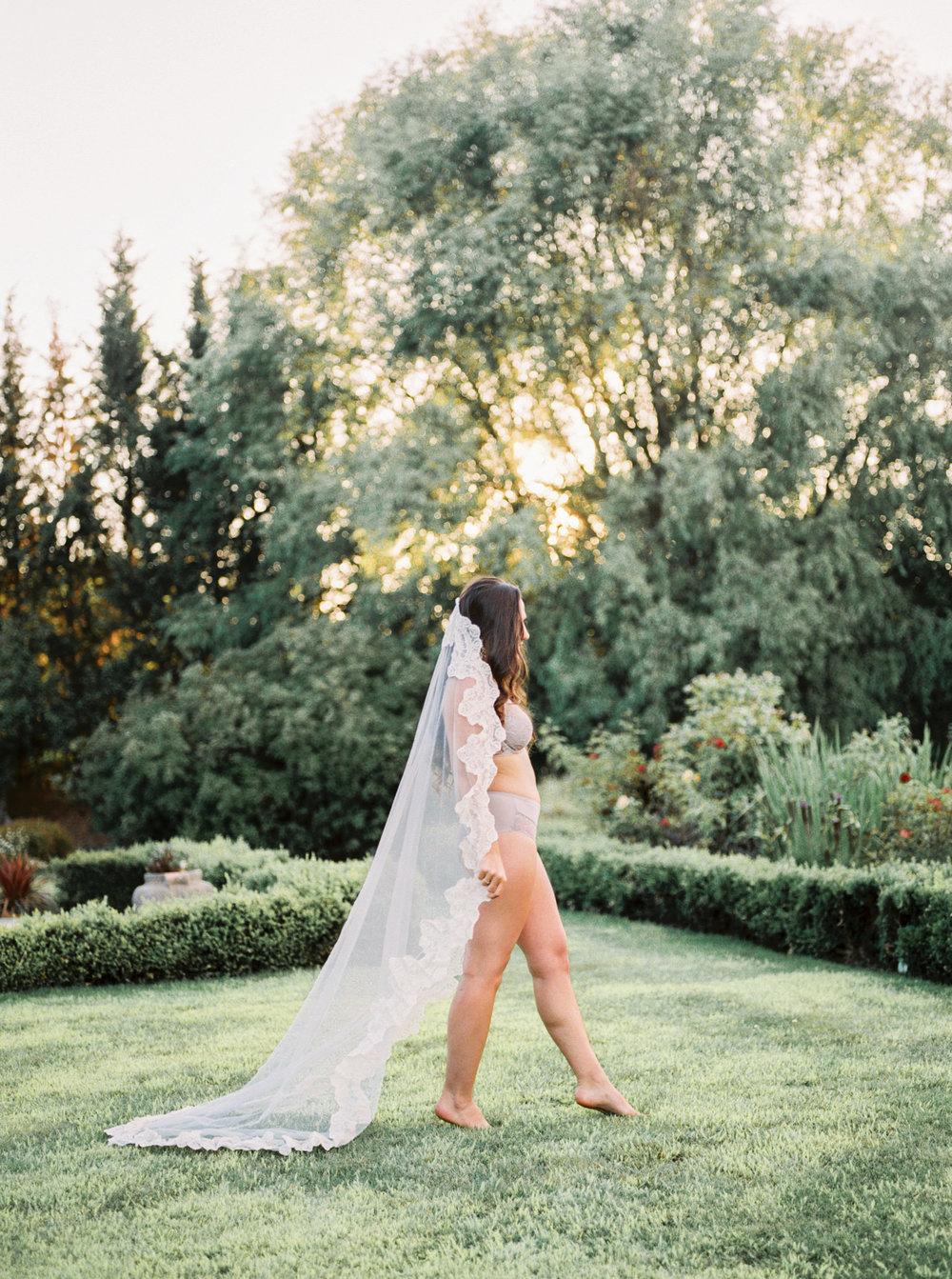 Annie Ekstrom Bridal-0069.jpg
