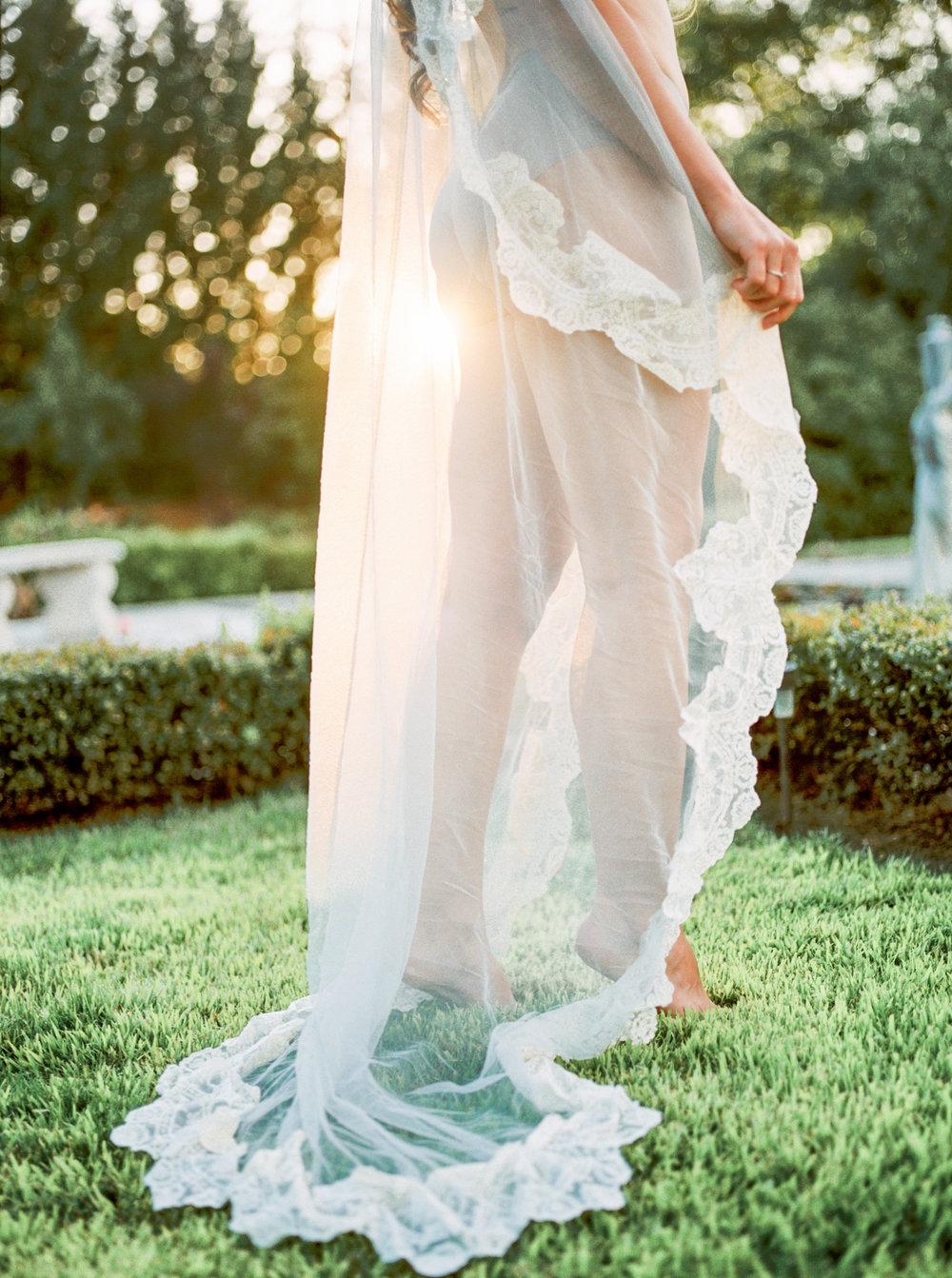 Annie Ekstrom Bridal-0067.jpg