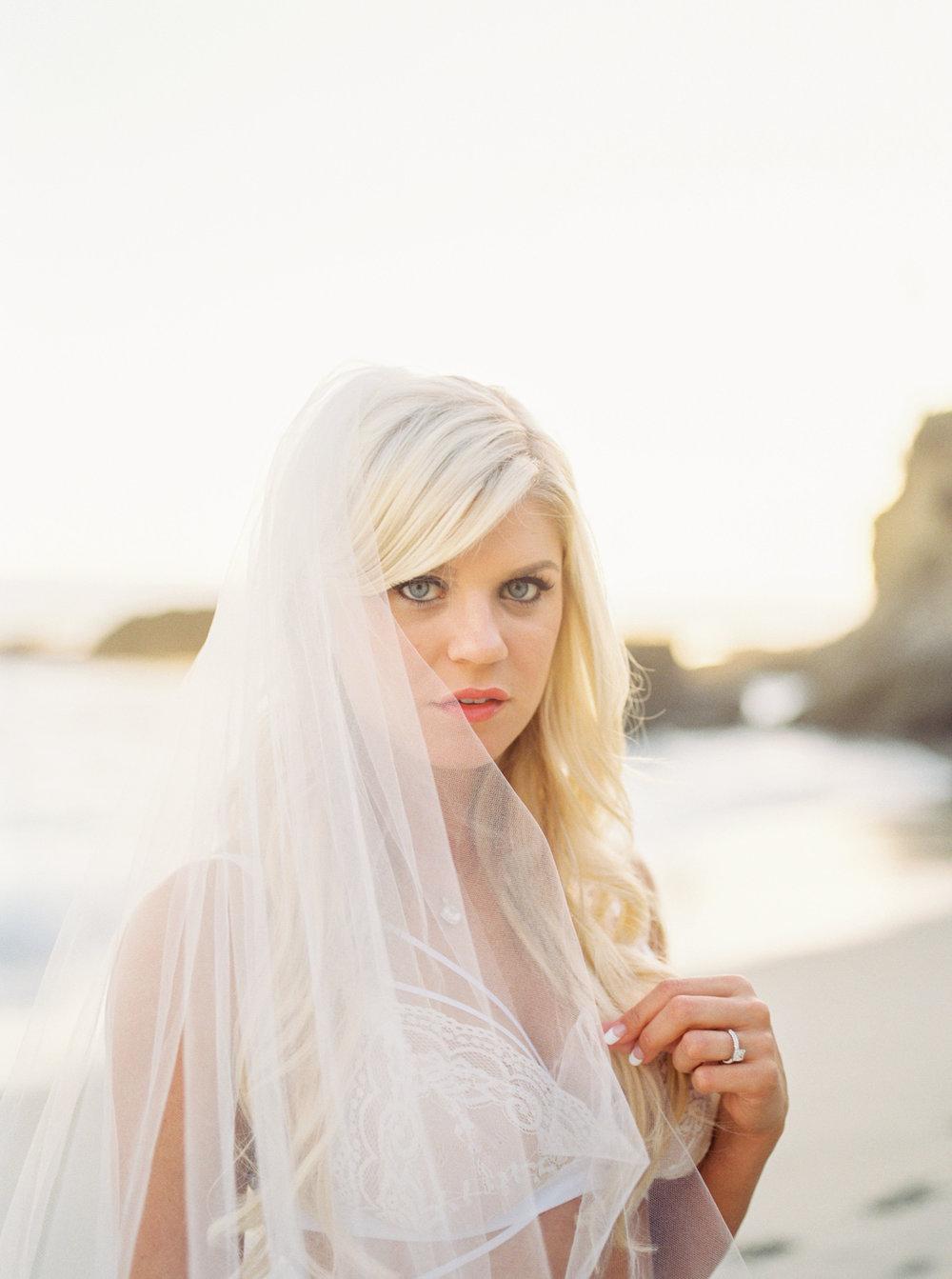 Annie Ekstrom Bridal-0034.jpg