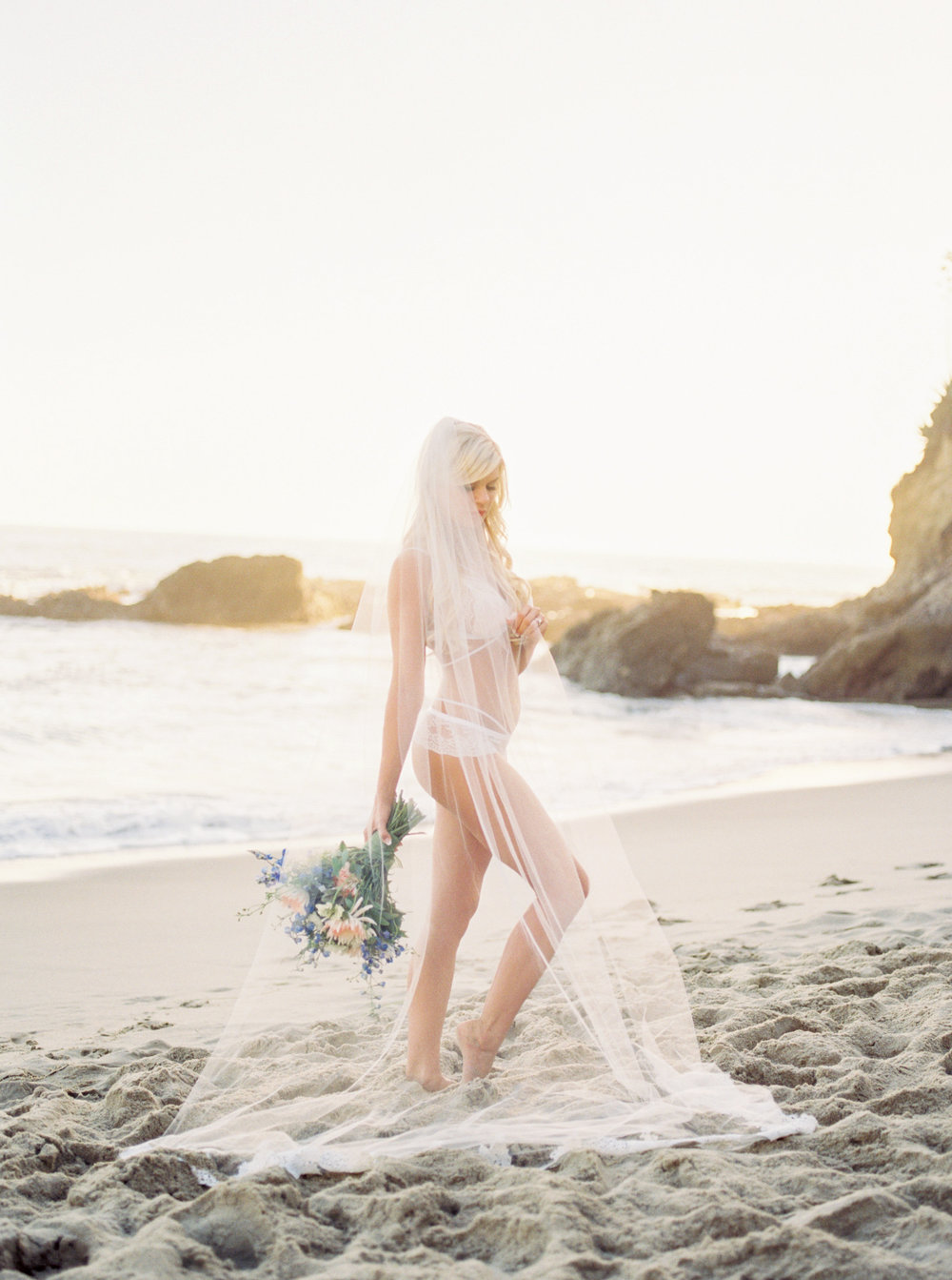 Annie Ekstrom Bridal-0036.jpg